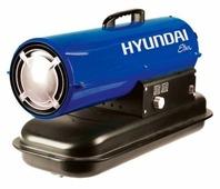 Дизельная тепловая пушка Hyundai H-HD2-20-UI586 (20 кВт)