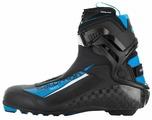 Ботинки для беговых лыж Salomon S/Race Skate Prolink