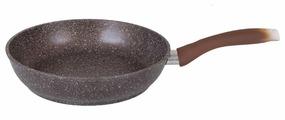 Сковорода Kukmara смк262а 26см