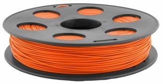 PLA пруток BestFilament 1.75 мм оранжевый