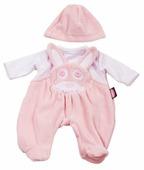 Gotz Комплект одежды для кукол 42 - 46 см 3402664