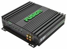Автомобильный усилитель Fusion FP-802