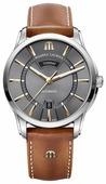 Наручные часы Maurice Lacroix PT6358-SS001-331-2