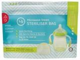 Happy Baby Пакеты для стерилизации 33009