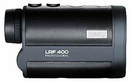 Оптический дальномер Hawke LRF Pro 400