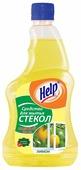 Спрей Help Лимон для мытья стекол