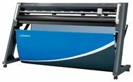 Режущий плоттер Roland CAMM-1 GR-640