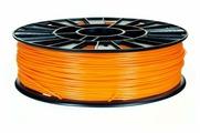 PLA пруток SEM 1.75 мм оранжевый