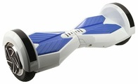 Гироскутер MotionPro I-Board 8 White