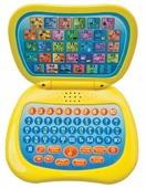 Компьютер Малыши Мой первый ноутбук