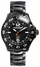Наручные часы Восток 086492