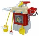 Набор Palau Toys INFINITY basic №3 42293