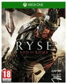 Microsoft Ryse: Son of Rome