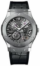 Наручные часы Hublot 545.NX.0170.LR