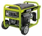 Бензиновый генератор RYOBI RGN2400A (2000 Вт)