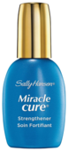 Средство для укрепления Sally Hansen Miracle Cure For Severe Problem Nails