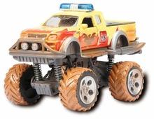 Монстр-трак Dickie Toys 3742000 15 см