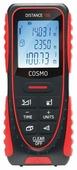 Лазерный дальномер ADA instruments COSMO 100