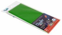 Эко-пластик пруток 3Doodler Start 3 мм зеленый