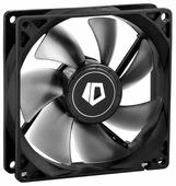Система охлаждения для корпуса ID-COOLING NO-9225-SD