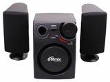 Компьютерная акустика Ritmix SP-2100
