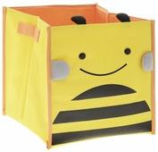 Корзина BRADEX Пчелка 28х28х27 см (DE 0230)