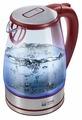 Чайник Home Element HE-KT-150