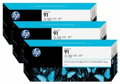 Набор картриджей HP C9482A