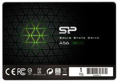 Твердотельный накопитель Silicon Power Ace A56 1TB