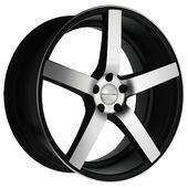 Колесный диск Racing Wheels H-561