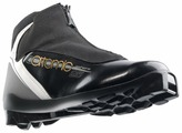 Ботинки для беговых лыж ATOMIC Ashera 25