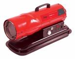 Дизельная тепловая пушка Fubag Passat 20M (22 кВт)
