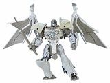 Трансформер Hasbro Transformers Стилбейн. Делюкс (Трансформеры 5) C2401