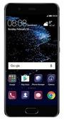 Смартфон HUAWEI P10 Dual sim 4/64GB
