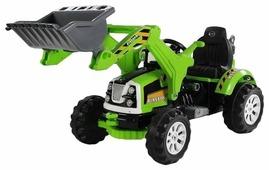 Farfello Трактор JS328A