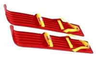 Беговые лыжи СК (Спортивная коллекция) Мини