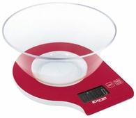 Кухонные весы Eltron EL-9261