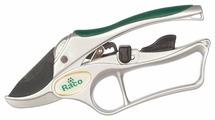 Секатор RACO 4206-53/150C