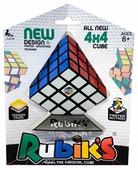 Rubik's Головоломка Rubik s Кубик Рубика 4х4 (КР5012)