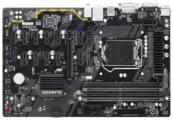 Материнская плата Gigabyte GA-B250-FinTech (rev. 1.0)