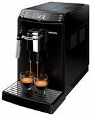 Кофемашина Philips EP4010 4000 Series