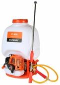Бензиновый опрыскиватель PATRIOT PT-800