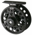 Катушка Salmo ICE PRO M1070