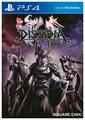 Square Enix Dissidia Final Fantasy NT