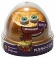 Жвачка для рук NanoGum эффект золота 50 гр (NGCG50)