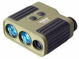 Лазерный дальномер Veber LRF1500