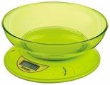 Кухонные весы Eltron EL-9259