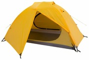 Палатка Снаряжение Чибис М (i)