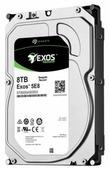 Жесткий диск Seagate Exos 5E8 8TB