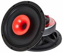 Автомобильная акустика Kicx Gorilla Bass Mid